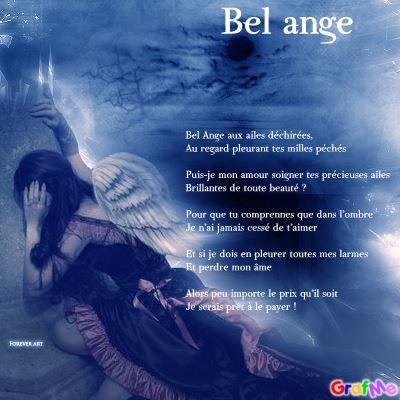 bel-ange.jpg