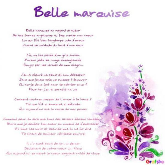 belle-marquise.jpg
