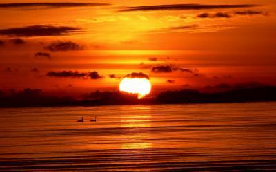 coucher-de-soleil-1.jpg