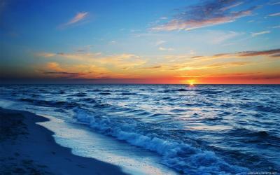 coucher-de-soleil-74136.jpg