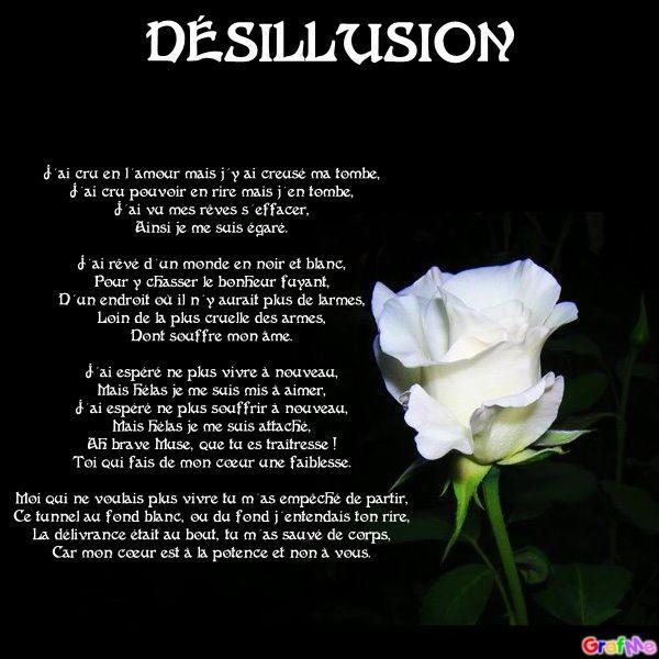 desillusion.jpg
