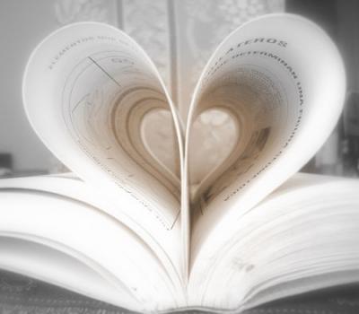 livre-coeur.jpg