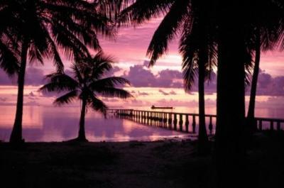 polynesie-237408.jpg