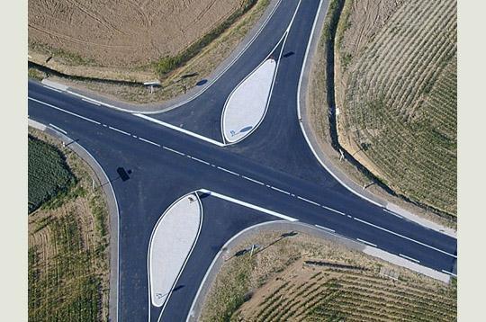 route-253567.jpg